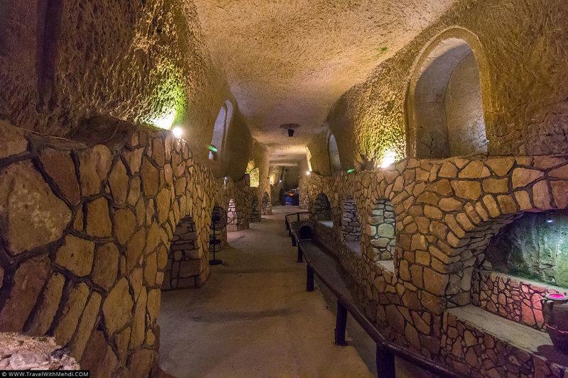 Остров Киш - жемчужина Персидского залива иран, курорт, остров, персидский залив, рай на земле, туристическая столица