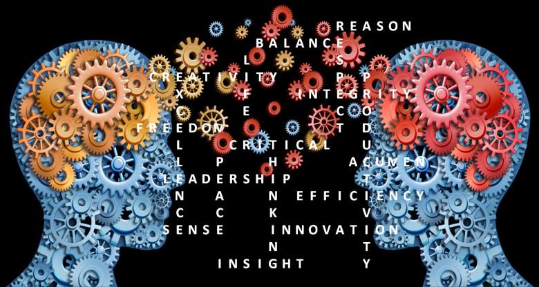 Почему так сложно научить критическому мышлению?