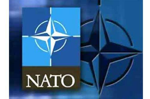 Интересные факты о НАТО