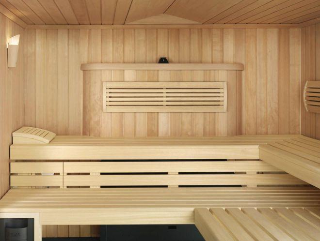 деревянные скамейки для бани