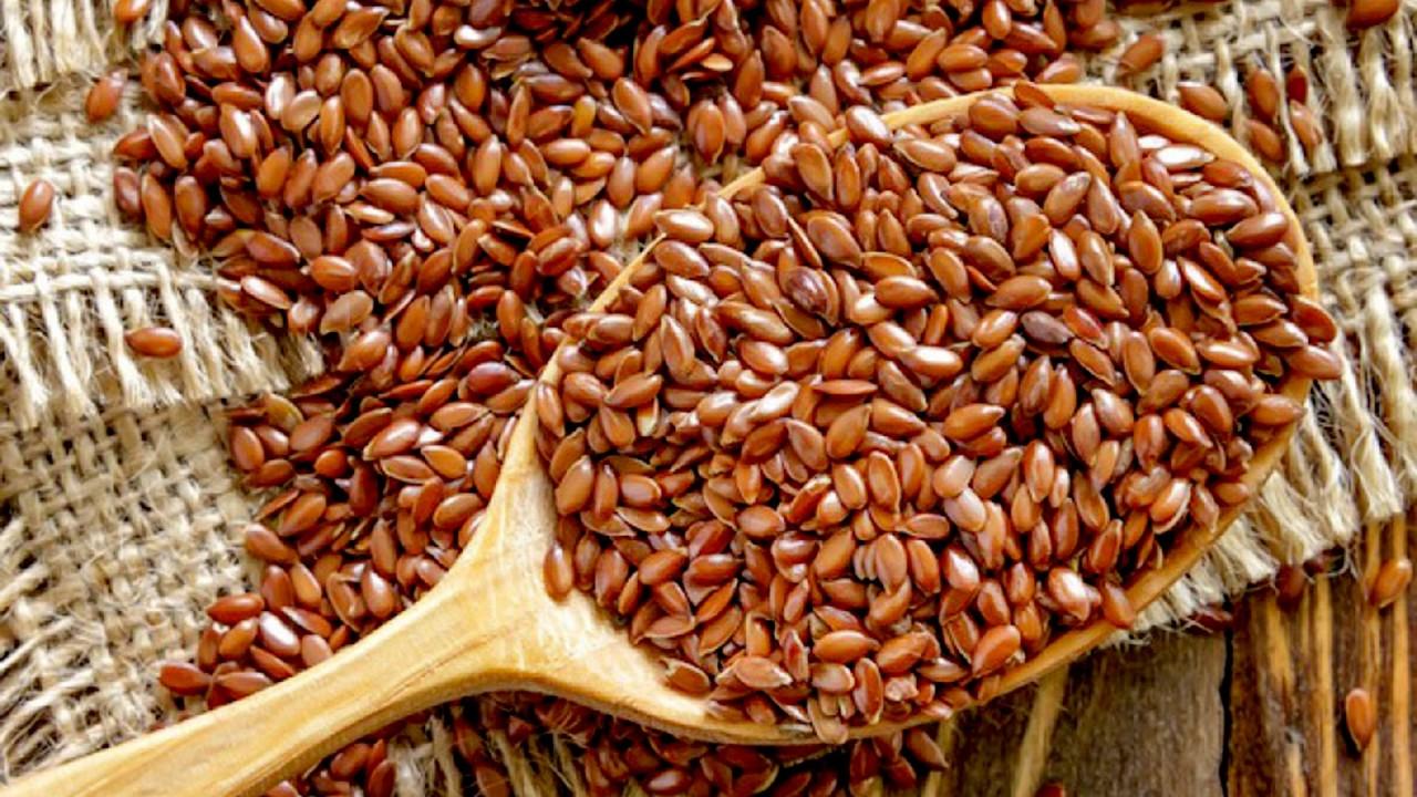 Польза льняных семен для организма — что лечат, как помогают, какое действие