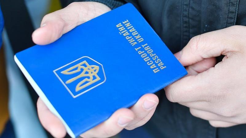 Британия не смягчит визовый режим для украинцев