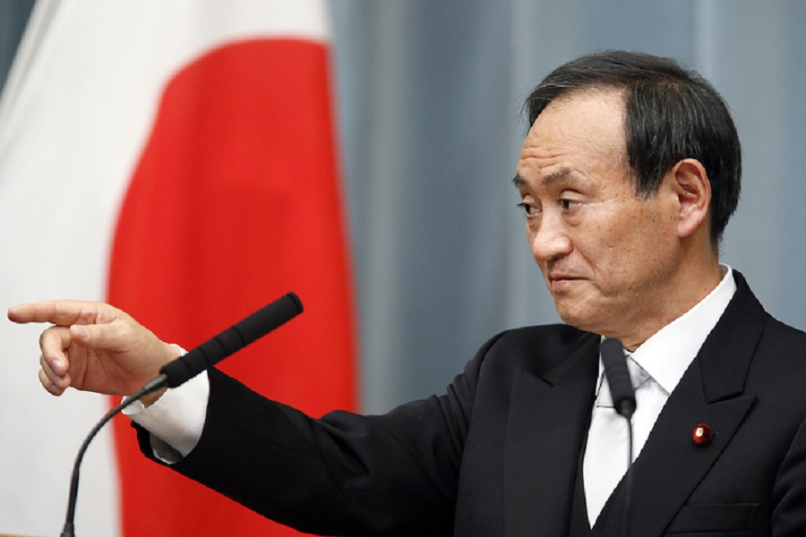 Японцы опротестовали изъятие телефонов при въезде на Курилы