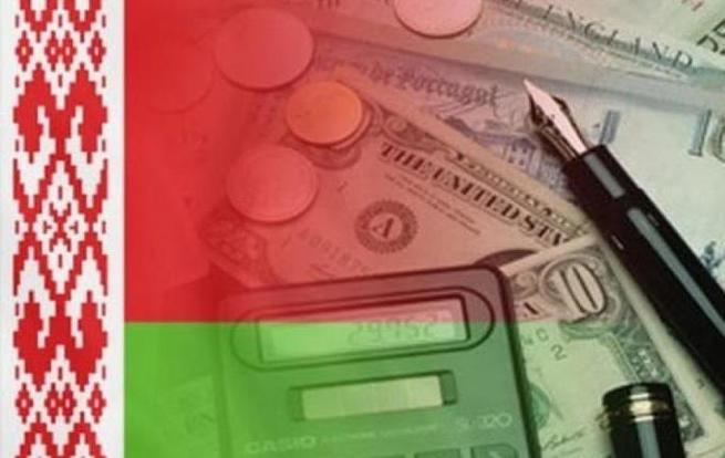 Внешнюю задолженность Белоруссия вынуждена рефинансировать новыми заимствованиями
