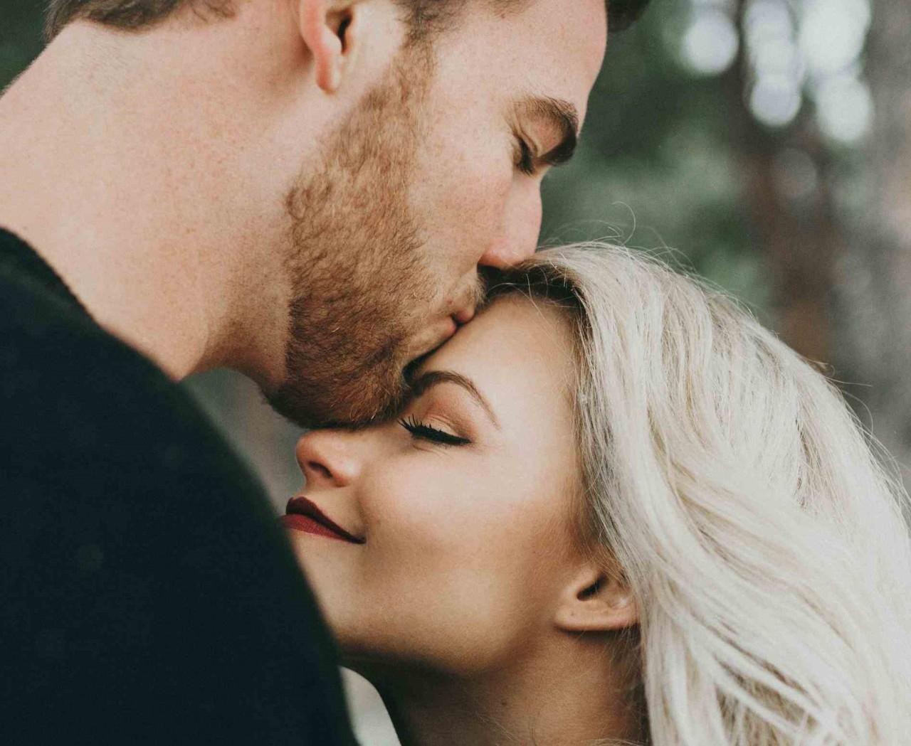 Как распознать потенциал мужчины в начале отношений? 8 главных признаков