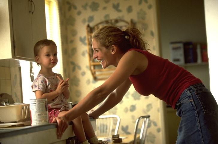 26 рассказов о том, как родительская смекалка помогла решить проблемы с детьми
