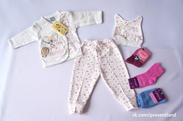 Подробный фото мастер-класс букета из детской одежды (baby-букета)