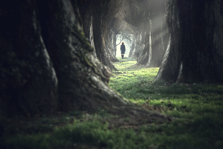 Реинкарнация - это миф или р…