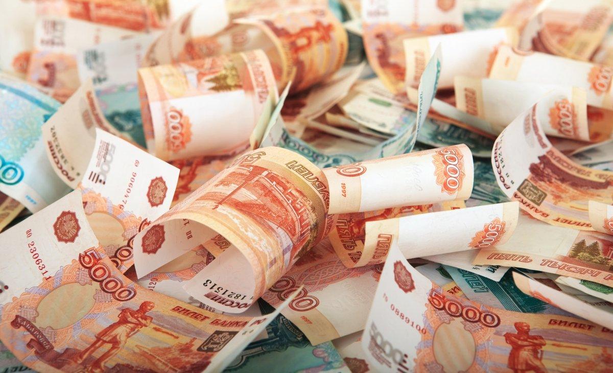 Жизнь ребенка продали за 150 тысяч рублей