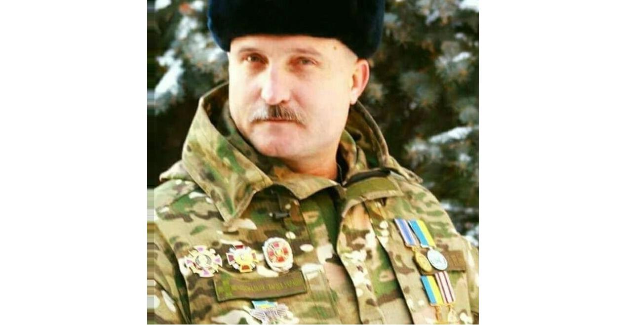 Киевский режим заметает следы: ликвидирован майдановский снайпер