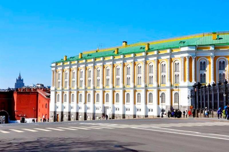 Самые дорогие шлемы. Часть восьмая. Оружейная палата Московского кремля во всём великолепии
