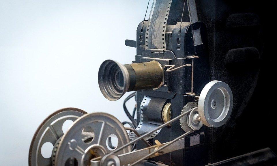 В Сирии впервые проходят Дни белорусского кинематографа