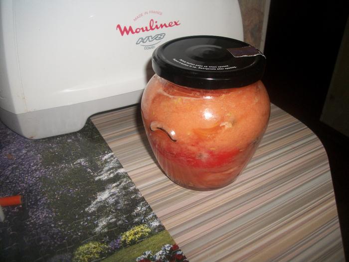 перцы в помидорах 007 (700x525, 434Kb)