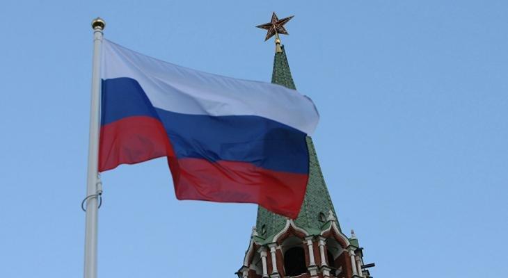 В Москве ответили на планы Украины взорвать российский газопровод