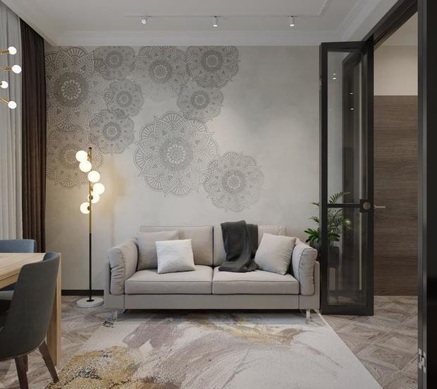 Перепланировка квартиры: что можно, а что нельзя согласовать
