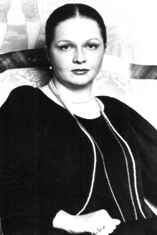 Наталья Гундарева (10 фото)