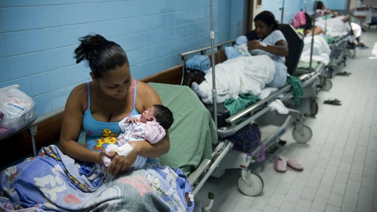 Близнецы по очереди наведывалась к одной женщине. Она забеременела, но тест ДНК не определил отца