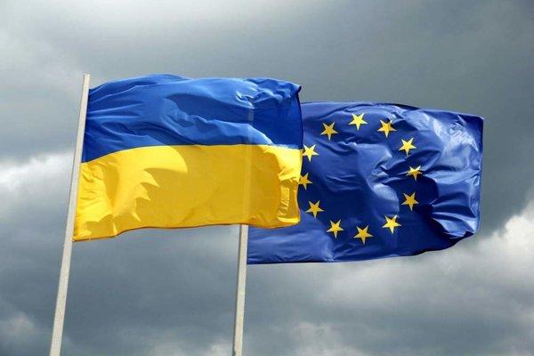 Европа упрекает Украину в не…
