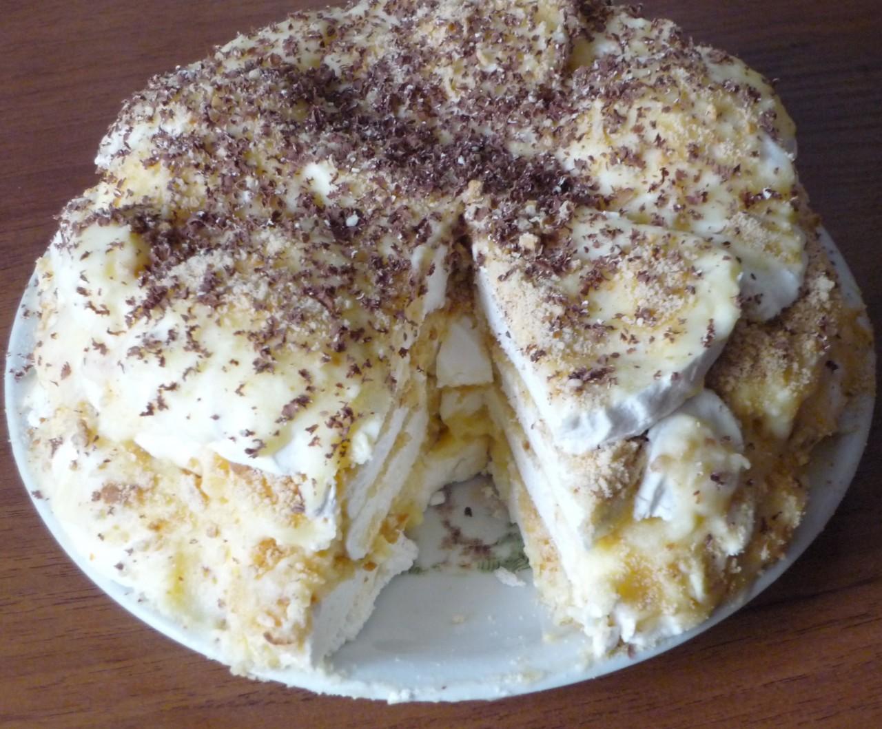 13 простых сладостей без выпечки