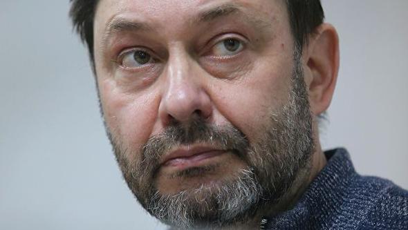 Москалькова: в деле Вышинско…