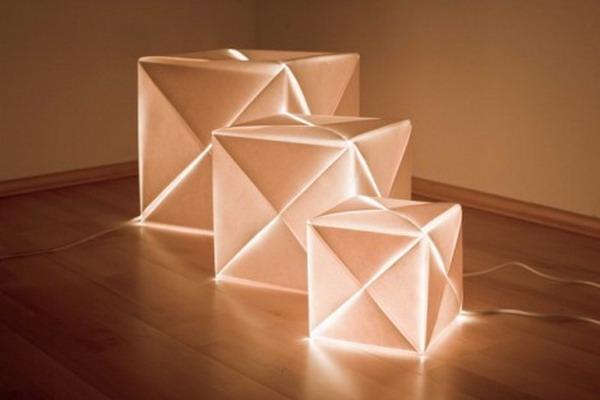origami-inspired-design-lightings5-4-lichtkanzlei.jpg
