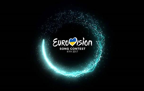 """МИД Украины назвал главное условие для участия в """"Евровидении"""""""