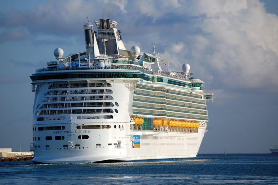 NewPix.ru - Красивые фотографии кораблей и судов