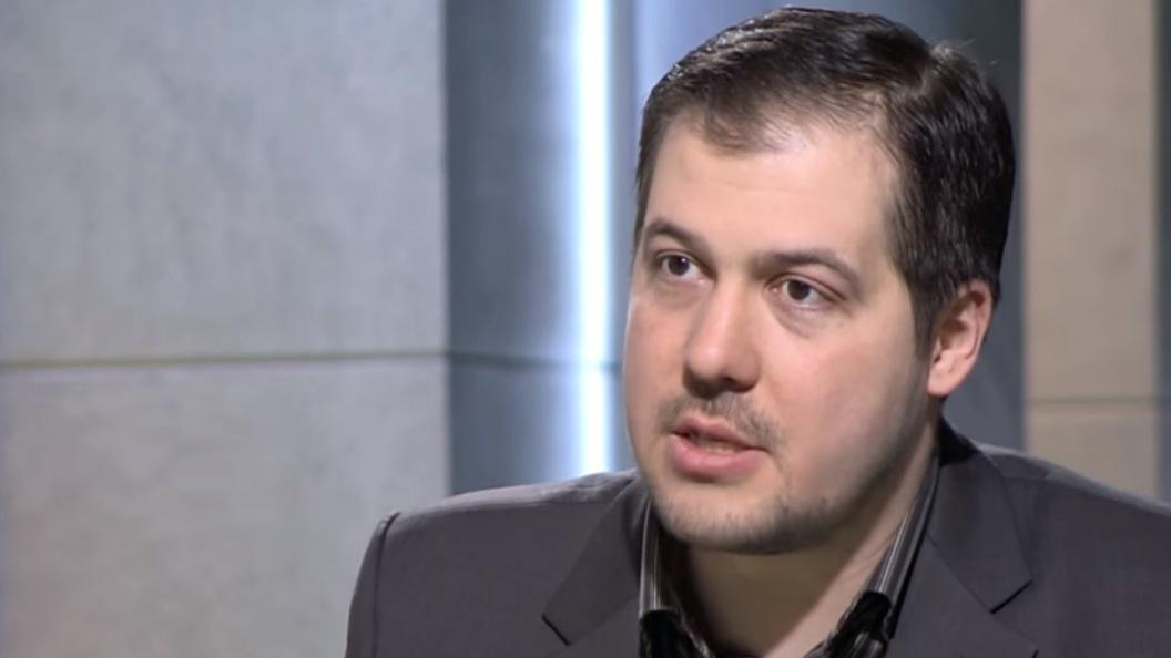 Евгений Надоршин: Повышение …