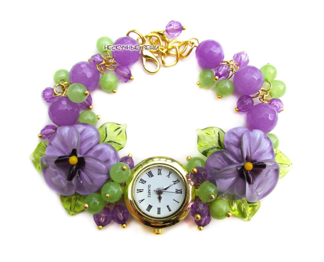 Женские часы - Часы Луч Интернет магазин наручных часов