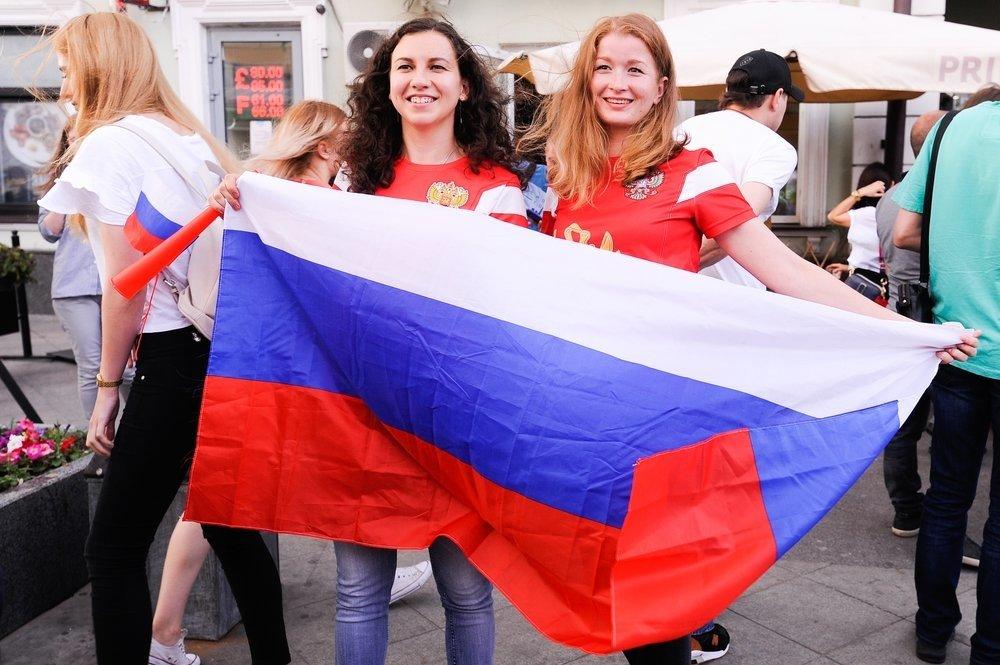 ЧМ-2018 в РФ стал рекордным по размеру прибыли для ФИФА