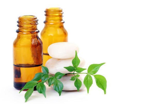 Эти 3 эфирных масла спасут вашу кожу от старения