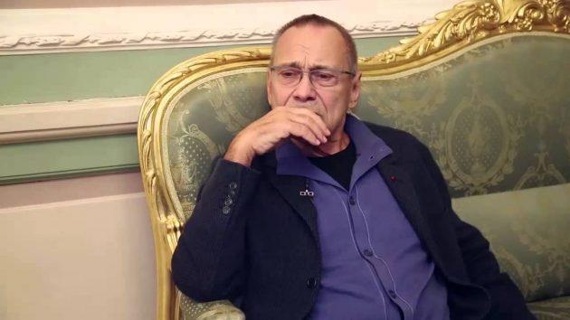 Откровение Кончаловского: Россия разрушила Путина