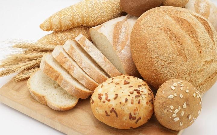 Крайности здорового питания, которые лучше избегать