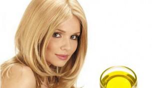 Чтобы правильно выбрать лечение, нужно знать целебные свойства каждого масла.