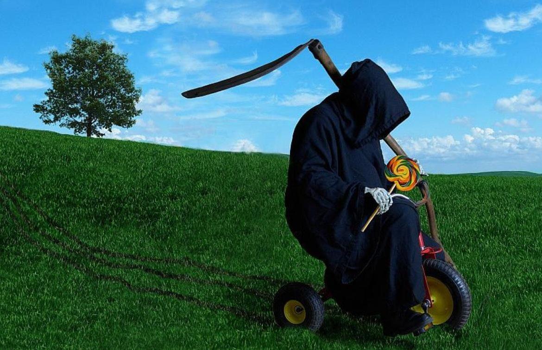 Шесть советов антипрививочнику: как красиво погибать за правду
