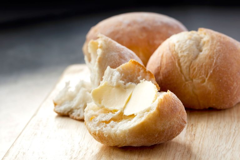 Можно ли прожить без хлеба