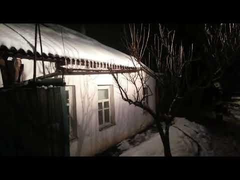Ликвидация боевиков в Ставрополе. Хроника событий