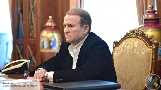 Опрос NewsOne показал отношение украинцев к гражданам России