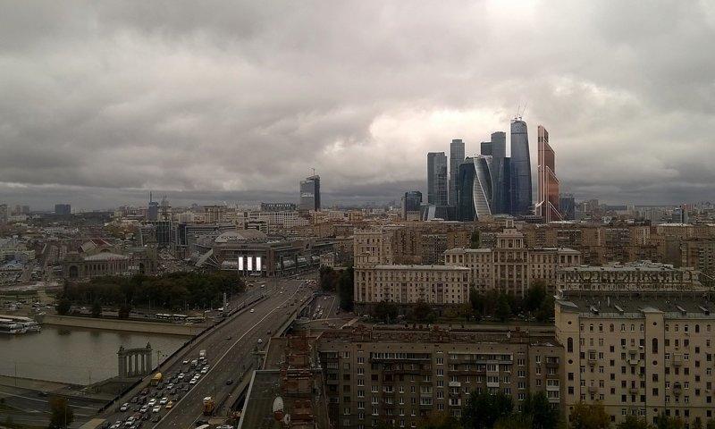 Москва, естественно контраст, необычные кадры, столкновение эпох, удачные снимки, фото, хорошие кадры