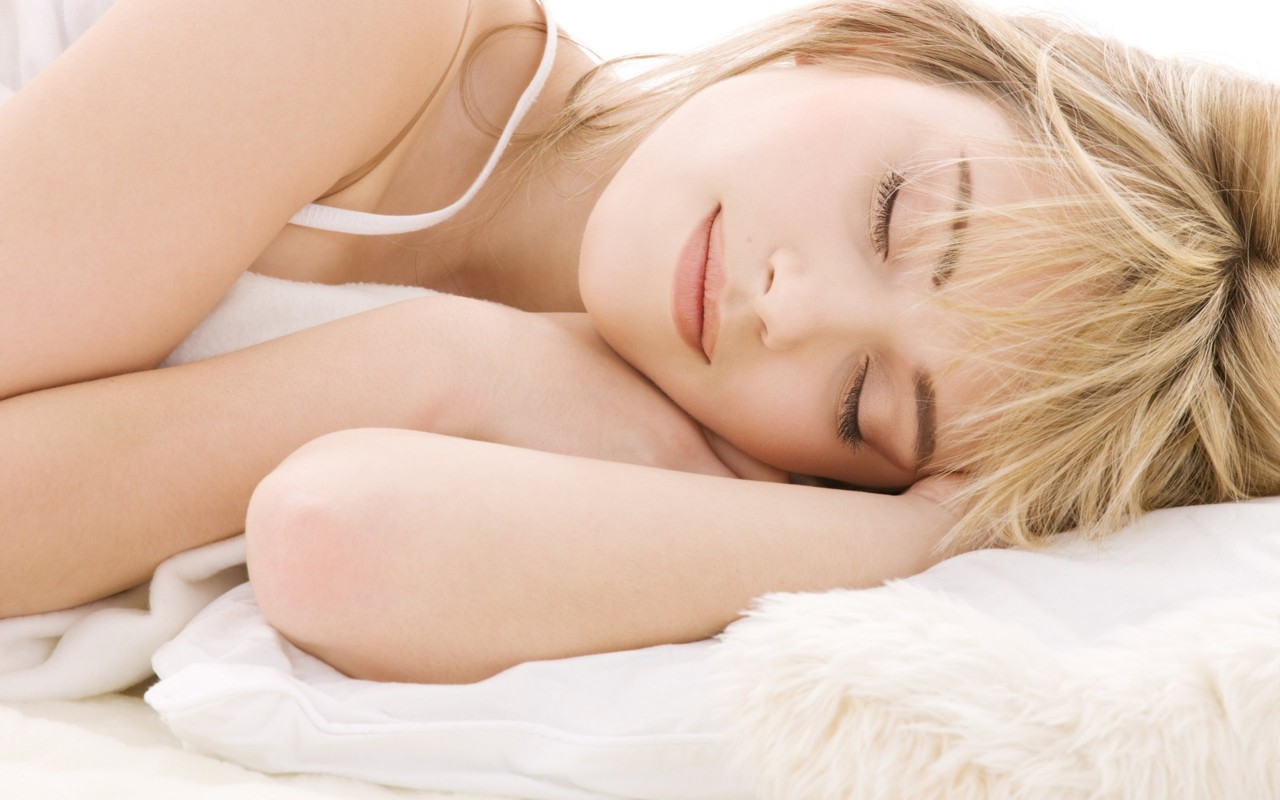 Вот 9 советов, которые намного улучшат ваш сон, даже если спать вам некогда