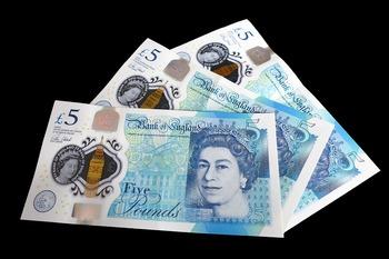 Шотландец поставил на футбол три фунта, а выиграл 20 тысяч