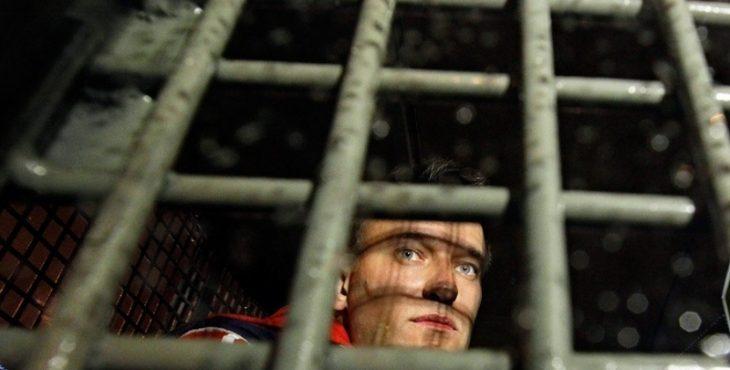 «Деньги, деньги, деньги» или почем звонят колокола Навального