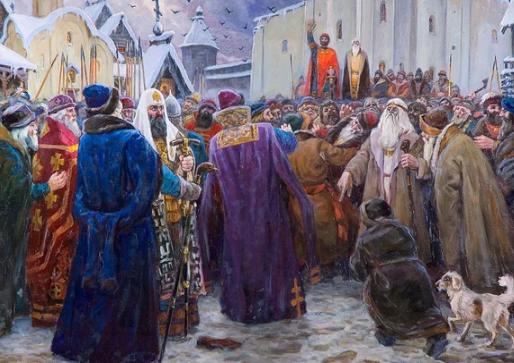 Необычные слова, которые знают только в Псковской области