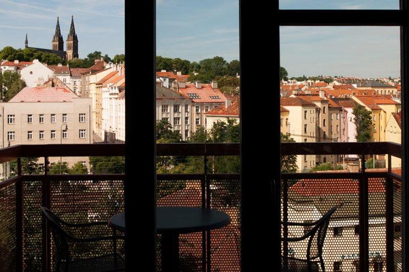 Как купить хорошую квартиру для аренды в Праге