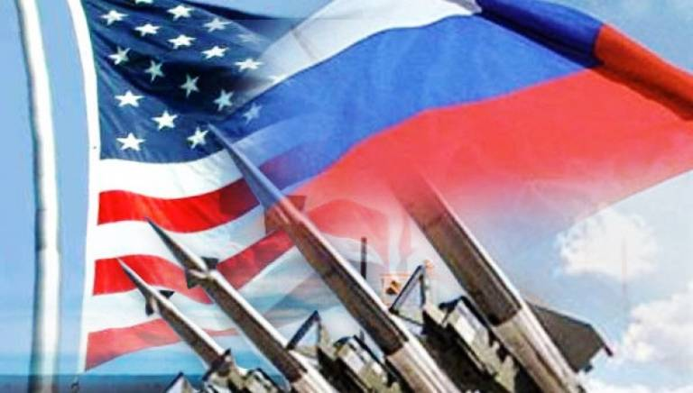 u s china russia cyber non aggression treaty Sanjeev relia writes: on 9 may 2015, russia and china signed a pledge of non-aggression in cyber warfare this is the first ever bilateral treaty on cyber warfare signed between two nations who themselves are known to have undertaken large scale cyberattacks in the past.