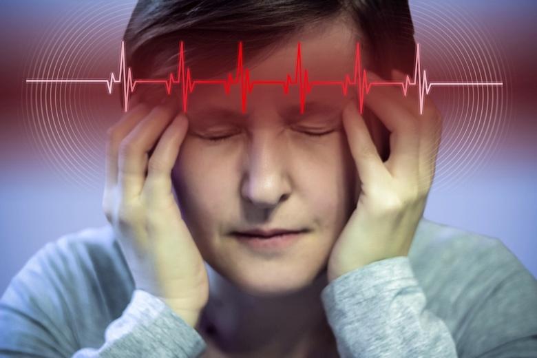 5 способов снизить токсичное беспокойство