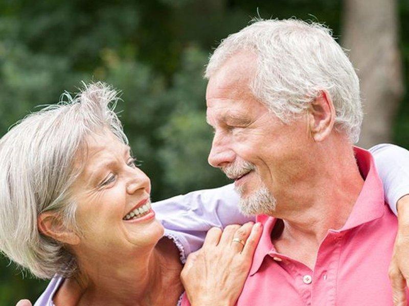 6 факторов, которые помогают продлить жизнь