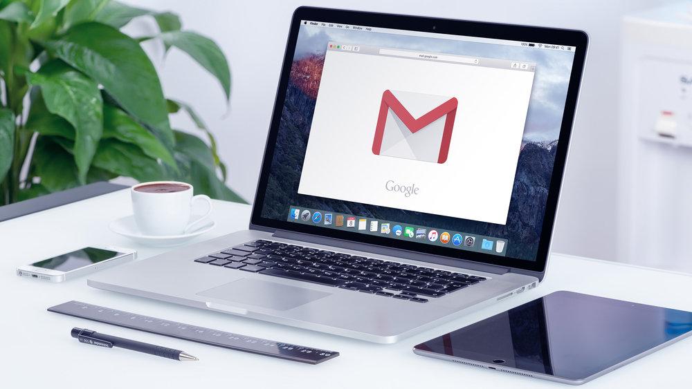 Новая функция Gmail привела людей в ужас