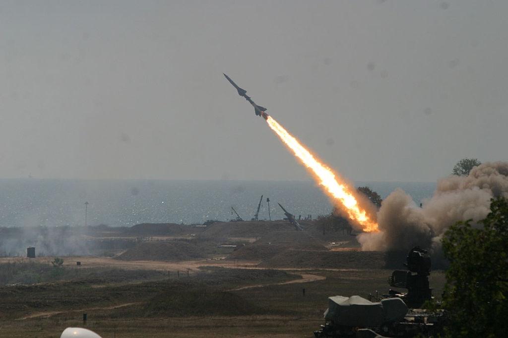 Йеменские повстанцы ликвидировали просаудовского генерала ракетным ударом