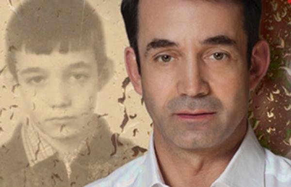 Пронзительное откровение! Только спустя шесть лет после смерти сына Певцов излил душу...